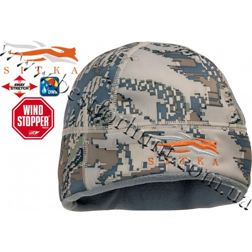 Sitka® Gear Jetstream WS Beanie GORE™ OPTIFADE™ Concealment in Open Country