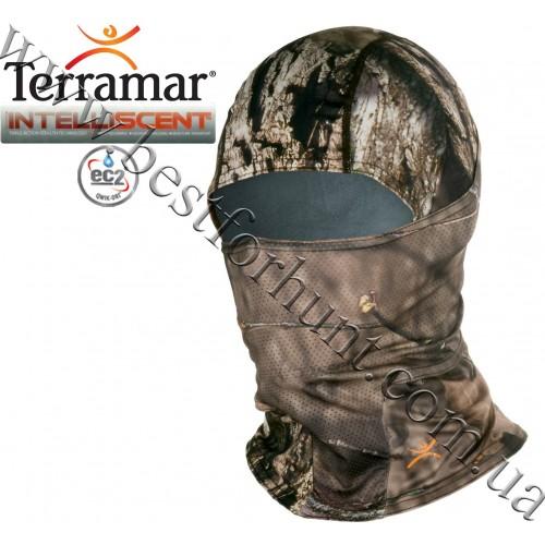 Terramar® Stalker™ Balaclava Mossy Oak® Break-Up® COUNTRY™