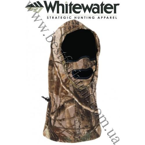 Whitewater® Fleece Balaclava Realtree AP®
