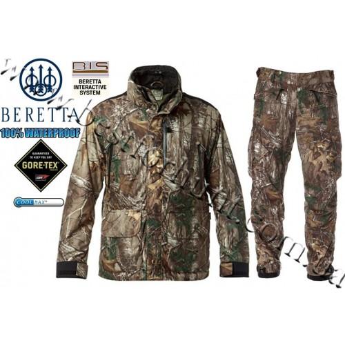 Beretta® Kodiak GORE-TEX® Waterproof Realtree Xtra®