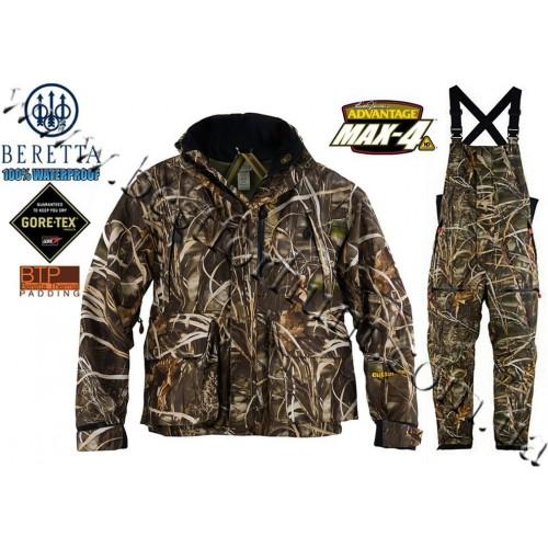 Beretta® Outlander™ Gore-Tex® Realtree MAX-4®