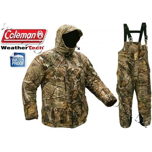 Coleman® 3in1 Big Game Realtree AP®