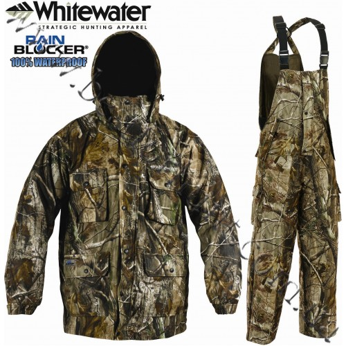 Whitewater® Transitions Realtree AP®