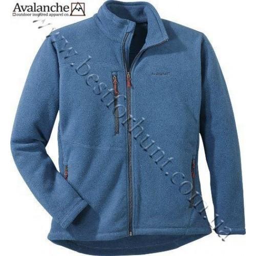 Avalanche® Calescent Jacket Atlantic