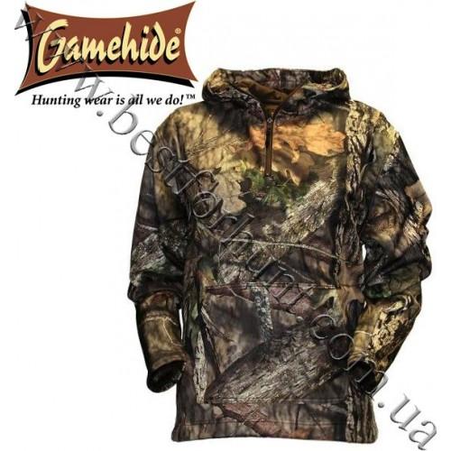 Gamehide® Hill Country Hoodie Mossy Oak® Break-Up® COUNTRY™