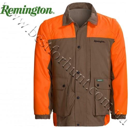 Remington® Upland System Jacket