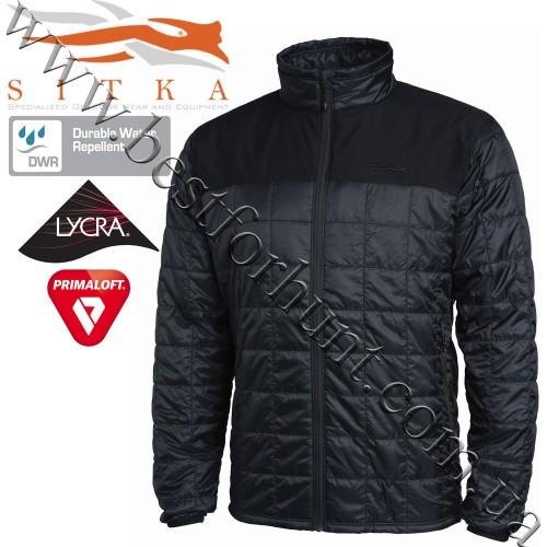 Sitka™ Gear Lowland Jacket Black
