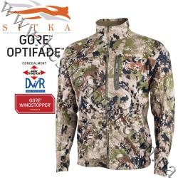 Sitka™ Gear Mountain Jacket GORE™ OPTIFADE™ Concealment in Subalpine