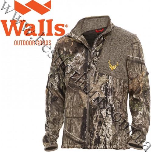 Walls® Pro Series™ Basecamp Jacket Mossy Oak® Break-Up® COUNTRY™