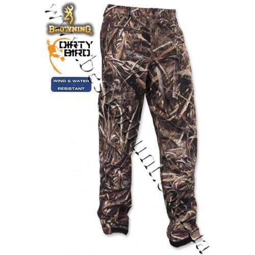 Browning® Dirty Bird™ Wader Pants Realtree MAX-5®
