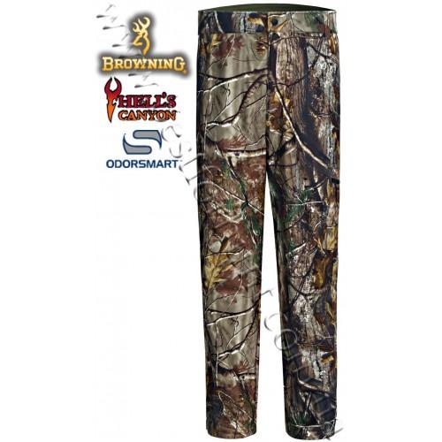 Browning® Hell's Canyon™ Hunting Pants Realtree AP®