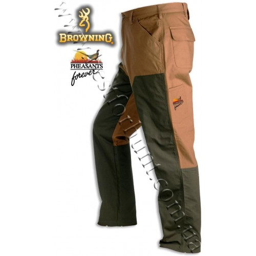 Browning® Pheasants Forever Pant