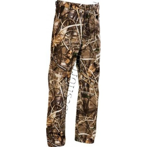 Cabela's Waterfowl Six-Pocket Pants Advantage® MAX-4™ HD®