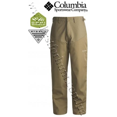 Columbia PHG Grouse III Pants