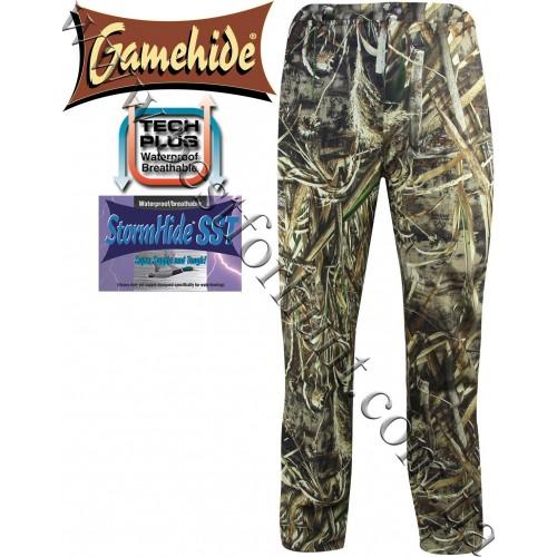 GameHide® Decoy Pant Realtree MAX-5®