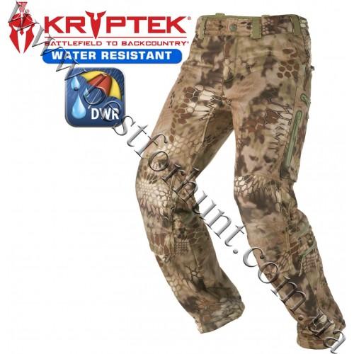 Kryptek™ Cadog Pant Kyrptek Highlander™