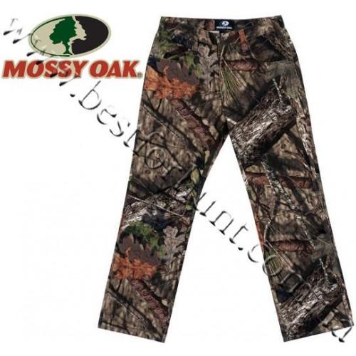 Mossy Oak® 5 Pocket Pants Mossy Oak® Break-Up® COUNTRY™