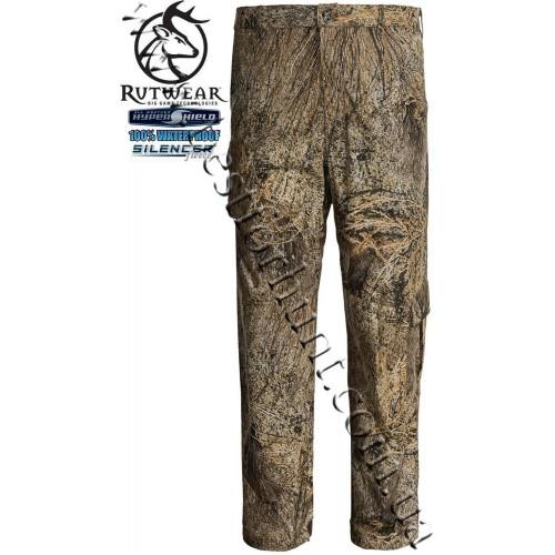 Rutwear® Early-Season Utility Pant Mossy Oak® Brush®