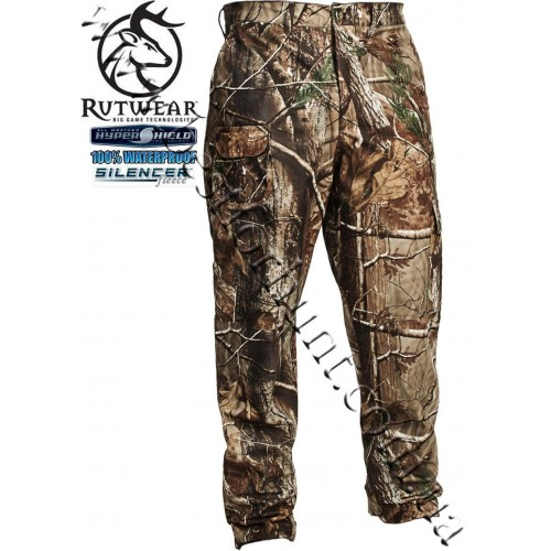 Rutwear® Early-Season Utility Pant Realtree AP®