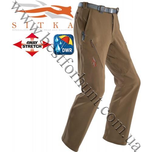 Sitka® Gear Grinder Pant Mud