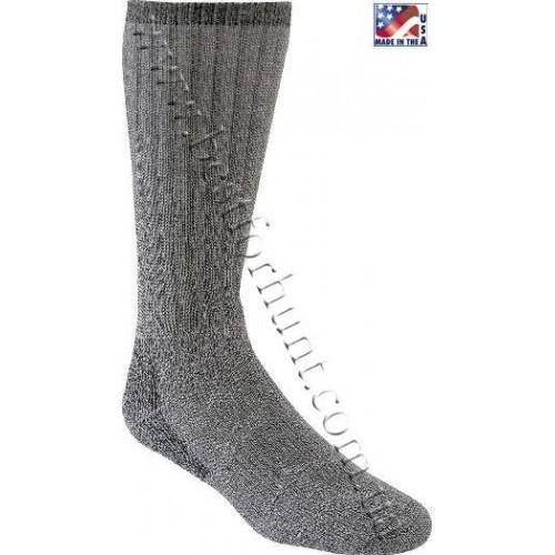 Cabela's Medium Weight Wool Boot Socks