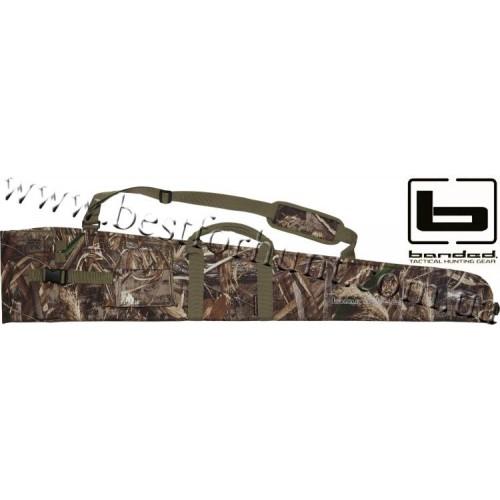 Banded® Impact™ Gun Bag Realtree MAX-5®