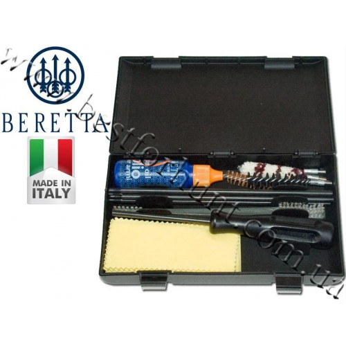 Beretta® Cleaning Kit for Rifle