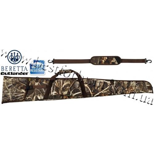Beretta® Outlander™ Soft Gun Case FO051 Realtree MAX-4®