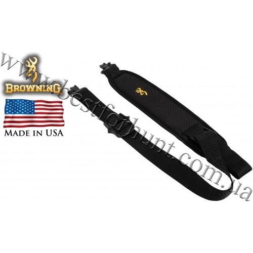 Browning® Eclipse Sling Black