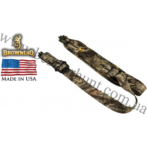 Browning® Eclipse Sling Mossy Oak® Break-Up® COUNTRY™