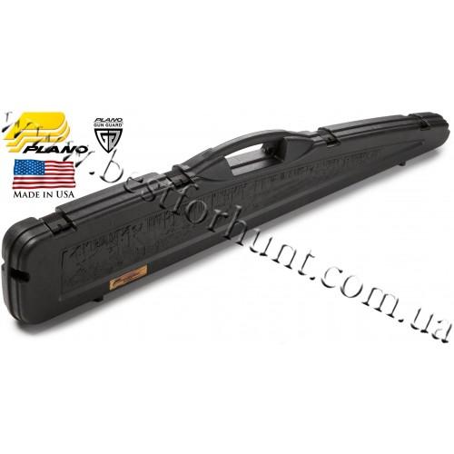 Plano® Protector™ Contoured Single Rifle Case 1501