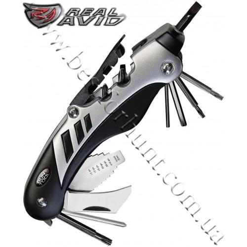 Real Avid® The Gun Tool™