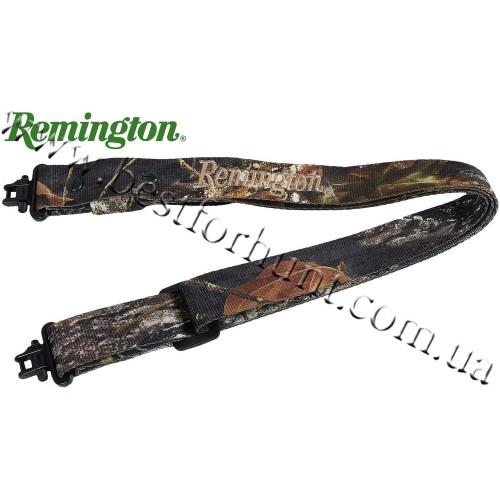 Remington® Quick Adjusting™ Rifle Sling Mossy Oak® Break-Up® Infinity™