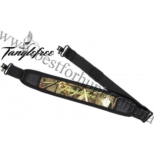 Tanglefree® Neoprene Gun Sling Realtree MAX-5®