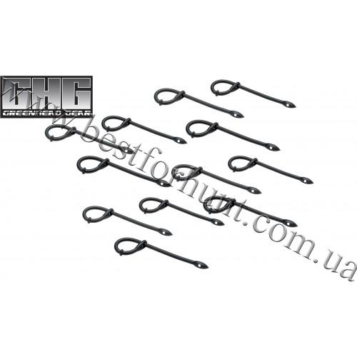 Greenhead Gear® 12 Decoy Weight Stretchee™ Cords