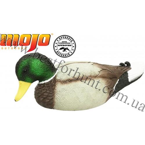 MOJO® Rippler Motion Duck Decoy