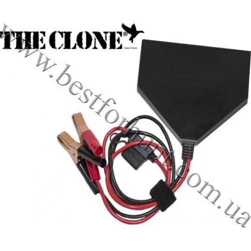 The Clone Decoys® Junction Box