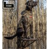 Banded® 5mm Neoprene Dog Parka Realtree MAX-5®