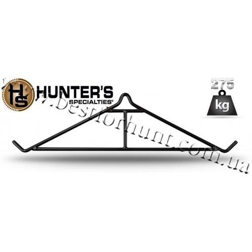 Hunters Specialties® Gambrel