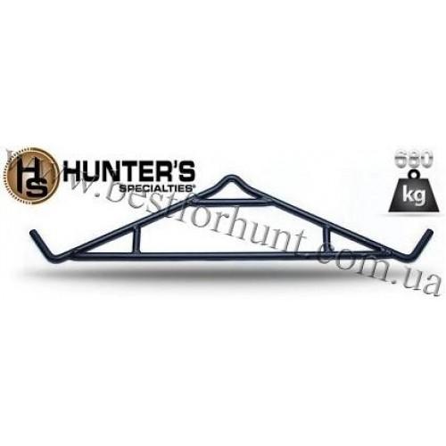Hunters Specialties® Magnum Gambrel