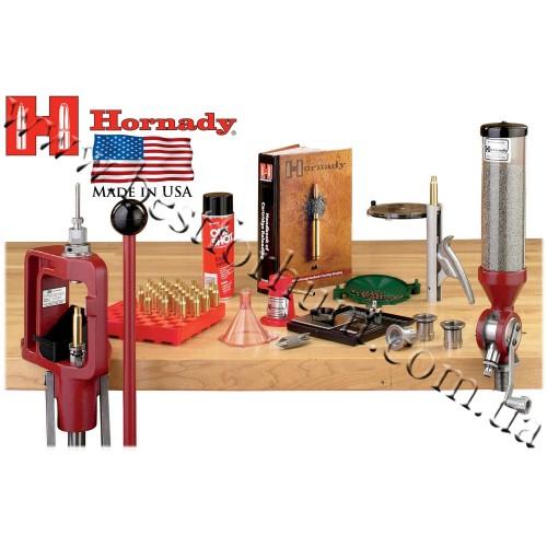 Hornady® Lock-N-Load® Classic™ Kit