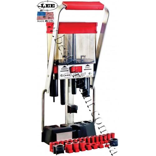 Lee® Load-All II Shotshell Reloader 12 gauge 90011