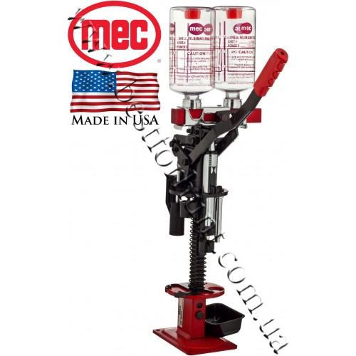 MEC® 600 Jr. Mark V Shotshell Reloader 12 gauge