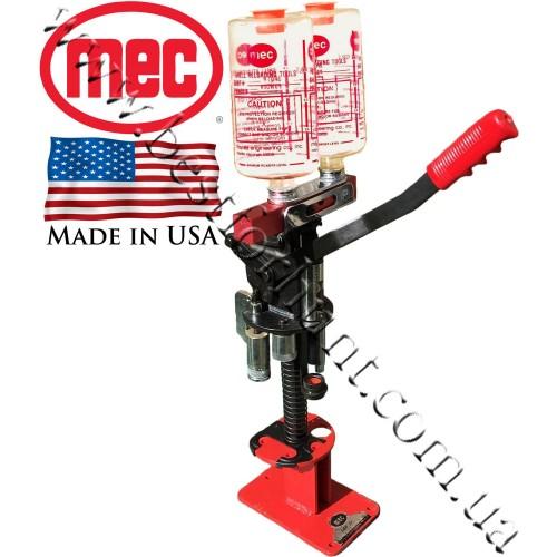 MEC® 600 Jr. Shotshell Reloader 12 gauge