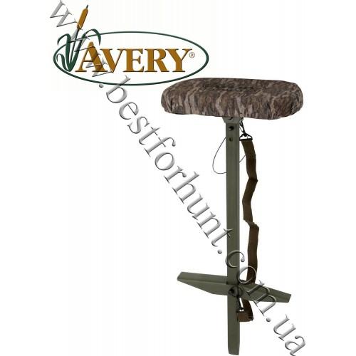 Avery Outdoors® Marsh Seat™ Mossy Oak® Bottomland®