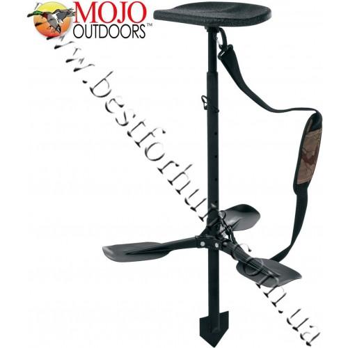 Mojo Outdoors™ Mud Seat