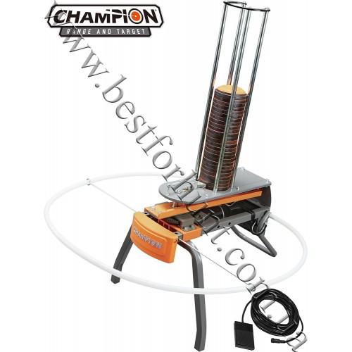 Champion® WORKHORSE™ Electronic Trap