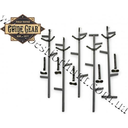 Guide Gear® 20 ft Climbing Stick