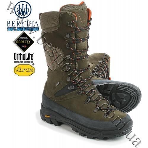 Beretta® Dartek™ ST111 Hunting Boots Forest Night