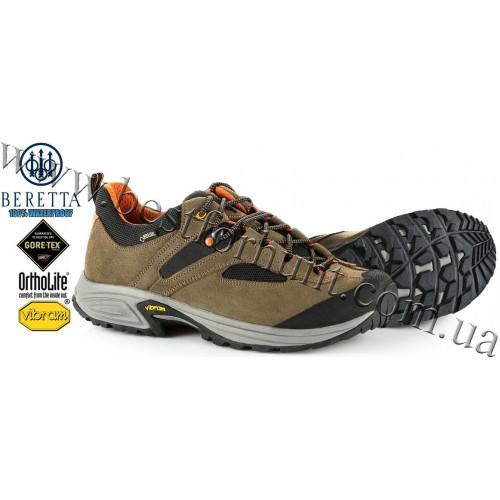 Beretta® Sportek™ SC520 Hunting Boots Grey